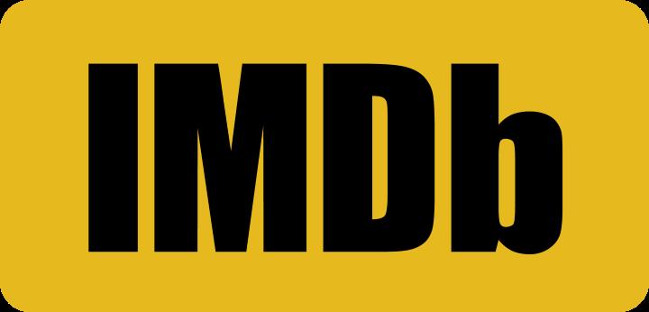 Detalii IMDb