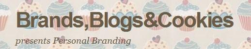 Brands blogs cookies